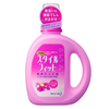 Stf_softcleanser_00_img_l