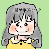 Cocolog_oekaki_2012_09_18_17_50