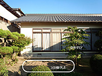 20130722_065135r_2