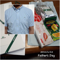 Fathers_day2014_3