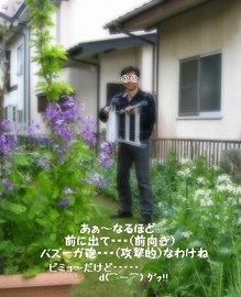 Img_3128_2