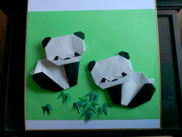 パンダの画像 p1_31
